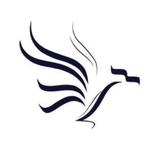NorSK - Logo Design par Hicham Chajai