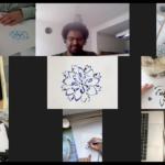 Cours de Calligraphie Arabe